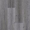 Дуб Серый Иней 379-1 градиент