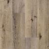 Дуб Кантри DL1603 градиент