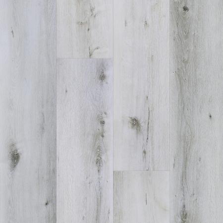 Дуб Снежный DL1601 градиент