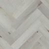 Дуб Снежный 33-DL1601 градиент