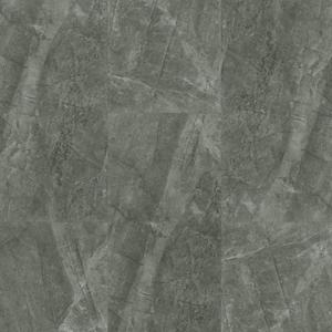 Агат Маренго 68S455