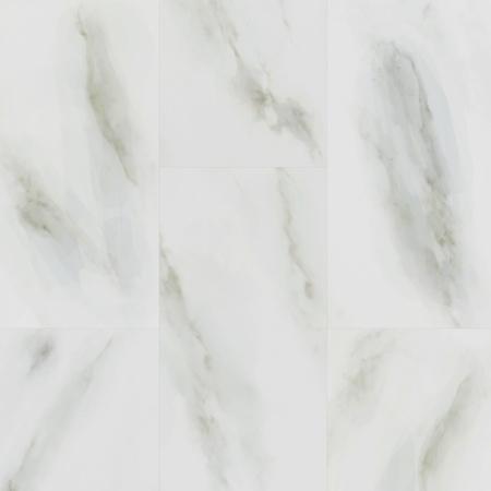 Белый Мрамор 6089-1