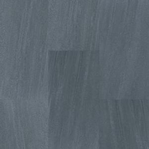 Черный Алмаз 64S452