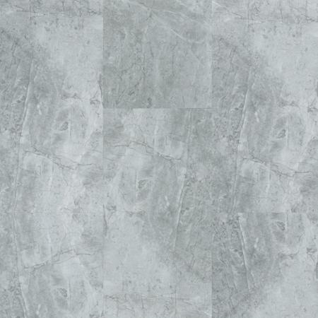 Дымчатый Меланит 61S455