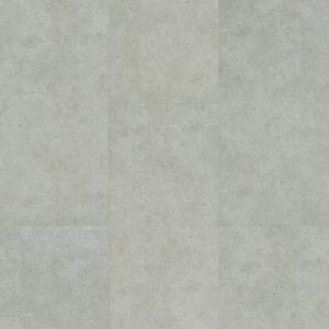 Фисташковый базальт JC 11015-1
