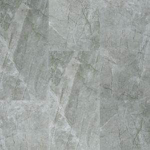 Платиновый Агат 67S455