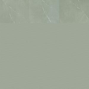 Серый Риальто 66S451