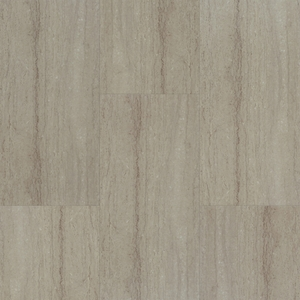 Сланец Капучино JC 11006-2
