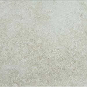FF-1553 Шато де Брезе