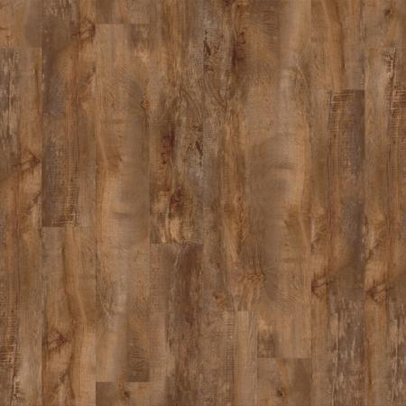 Country Oak 24456