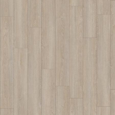Verdon Oak 24232