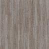 Verdon Oak 24962