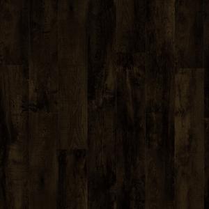 Country Oak 54991