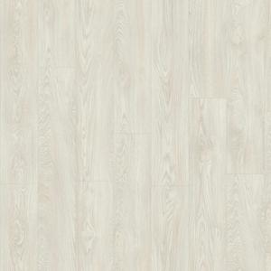 Laurel Oak 51104