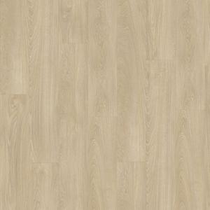 Laurel Oak 51230