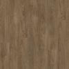 Laurel Oak 51864