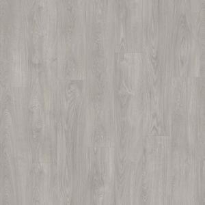 Laurel Oak 51914