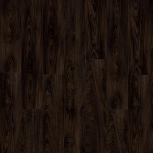 Laurel Oak 51992