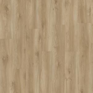 Sierra Oak 58847