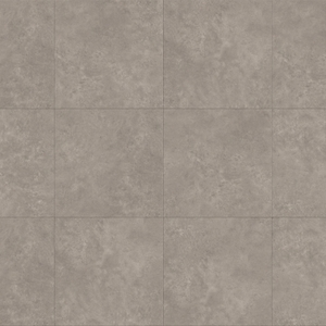 Ceramic 4968