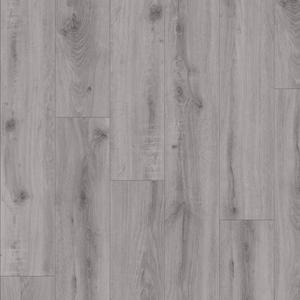 European Oak 2951