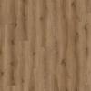 Traditional Oak 1826