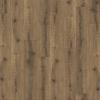 Brio Oak 22877