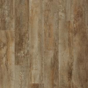 Country Oak 54852