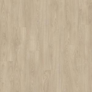 Laurel Oak 51229