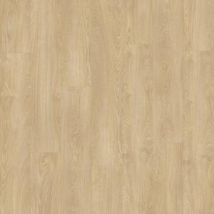 Laurel Oak 51329