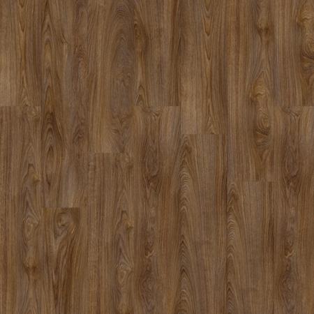 Laurel Oak 51852