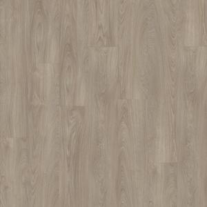 Laurel Oak 51937