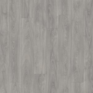 Laurel Oak 51942