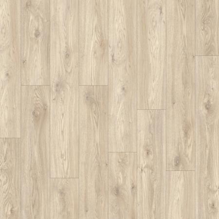 Sierra Oak 58226