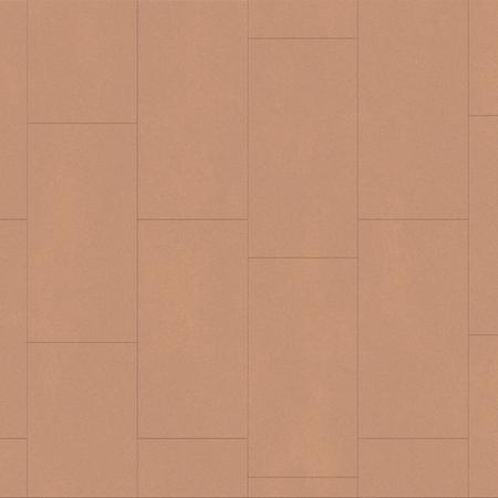 Desert Crayola 46454
