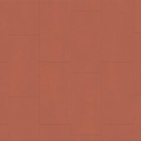 Desert Crayola 46562