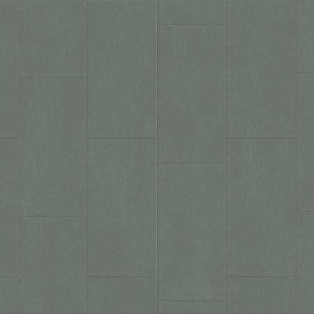 Desert Crayola 46772