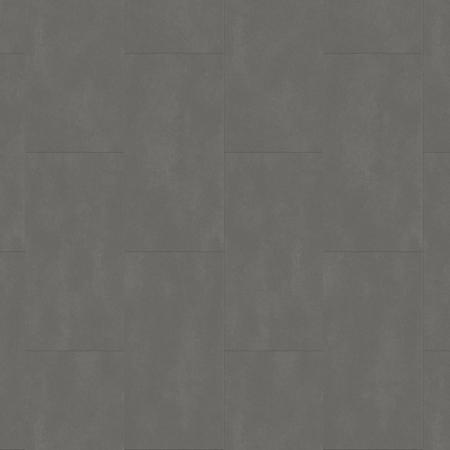 Desert Stone 46950