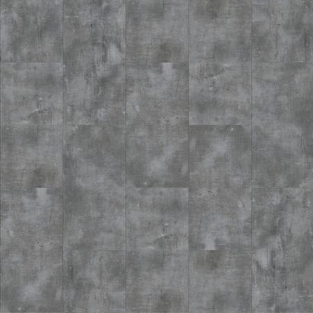 Steel Rock 46940