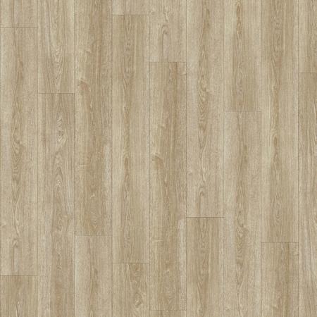 Verdon Oak 24280