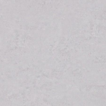 NOX-1651 Монблан