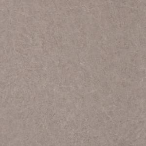 NOX-1652 Чогори