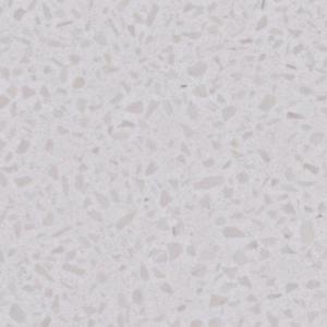 NOX-1665 Крейдл