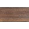 NOX-1759 Тейде