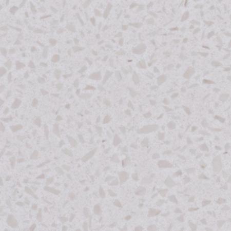 NOX-1765 Крейдл