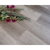Дуб Брауни коричневый - 1519-8 НР