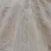 Дуб Летний лес - 8305-03 НР