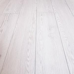 Дуб Серебристый - 100310