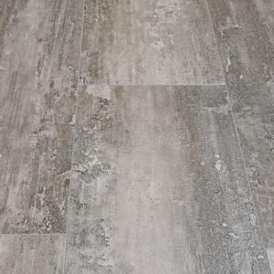 Плитка Жемчужно-серая - 8875709 НР