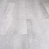 Плитка Серая - 237-3 НР